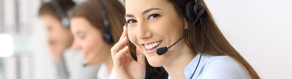 Telemarketing Lists and Calling Lists | Exact Data